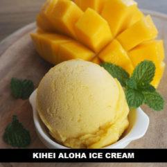Kihei Aloha Ice Cream