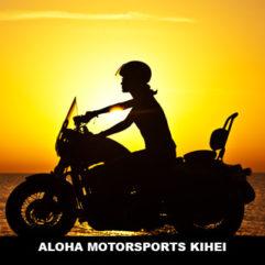 Aloha Motorsports Kihei